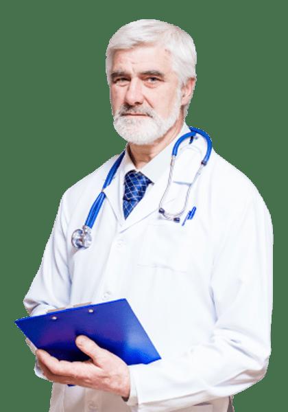 Dr. Lorem Ipsum
